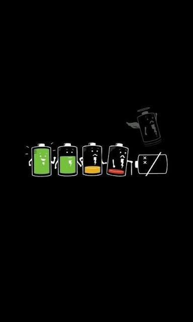 batterie,