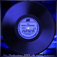 2009 - 2012 - Promo tracks