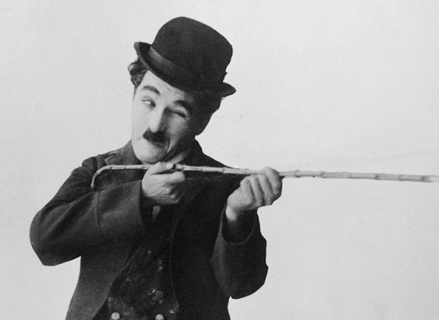 Charlie Chaplin ki Kuch Khas Jo Ghor Nirasha mein Bhi Bhar Degi Aasha