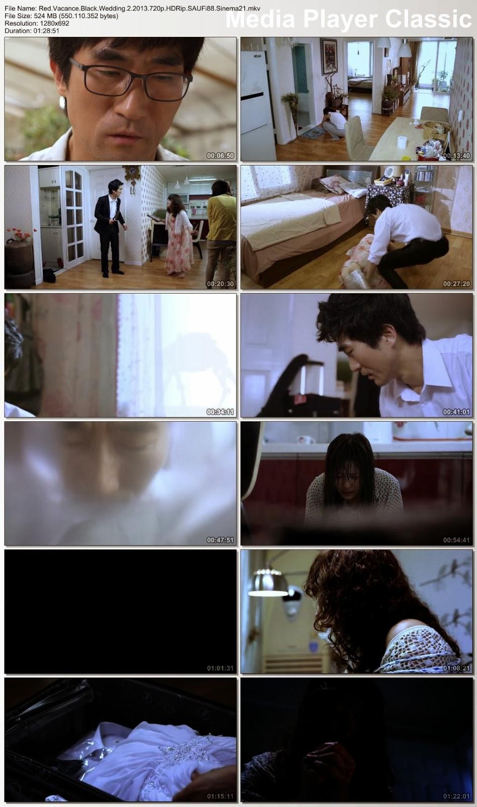Wedding Dress Korean Movie Download Indowebster Wedding Dress