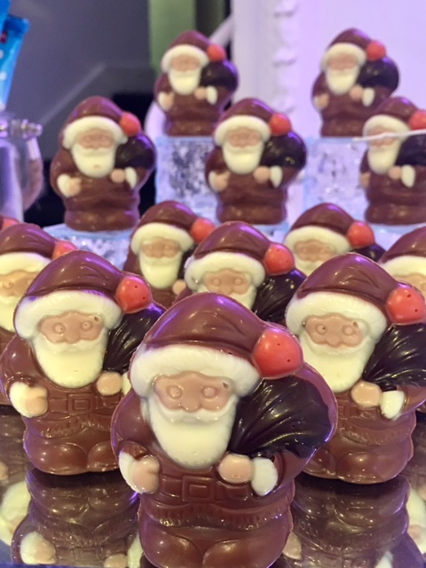 chocolate-santas-from-Lidl