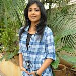 Kamalini Mukherjee Latest Cute Images