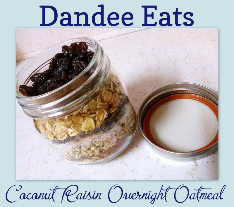 Dandee Eats - Eat real food  Feel real good