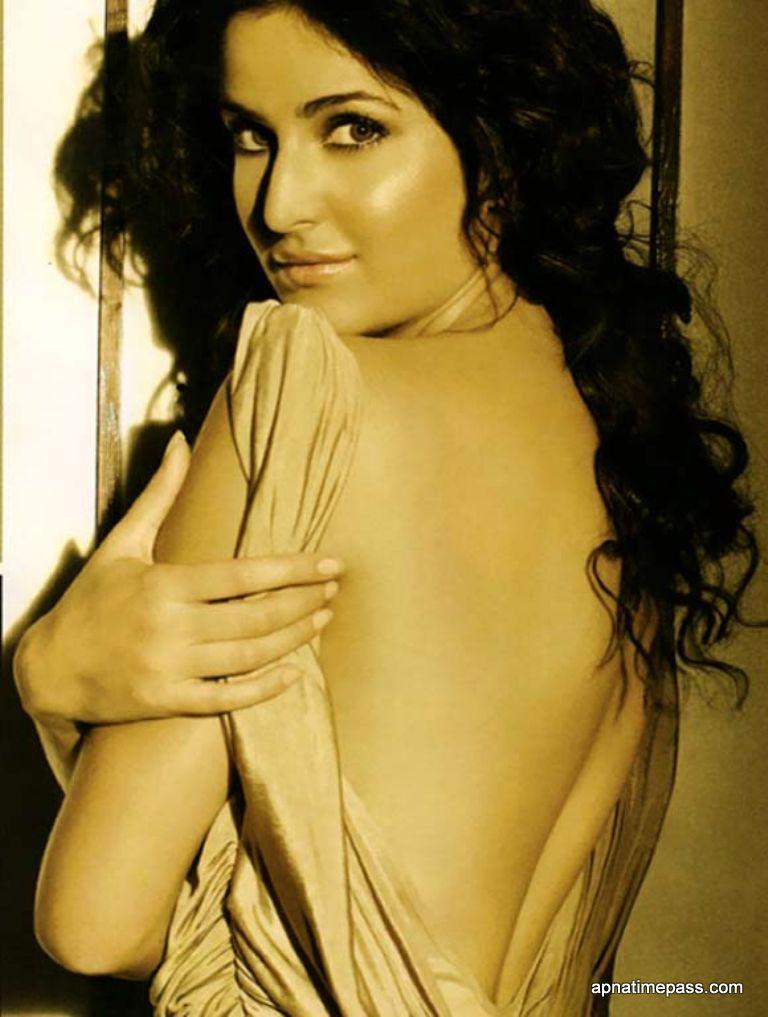 www katrina kaif hot photos com