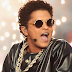 Bruno Mars claims Adele is a 'Diva' to work with, but definitely a 'Superstar'