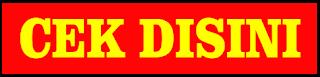 https://drive.google.com/file/d/1W3JKDDCYYSoFf-3RH7c1srdAdiagXMtV/view