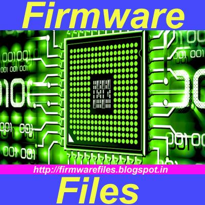 S7562 4 file firmware samsung