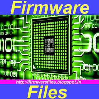 S7562 odin flash file download