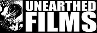 http://www.unearthedfilms.com/