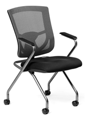 Ergo Contract Furniture ME! Chair at OfficeAnything.com