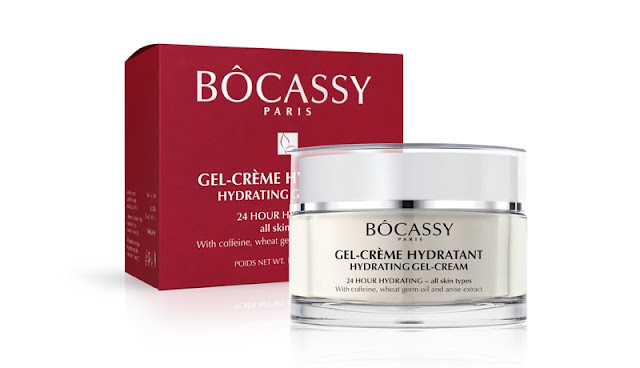 http://bocassy.com/hr/hydrating-gel-cream/
