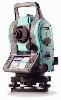 Tips Membeli 1set Total Station Nikon  nivo 3c  5c Original Dengan Harga Murah