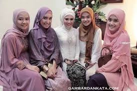 cewek wanita berhijab kumpulan foto hijab jilbab