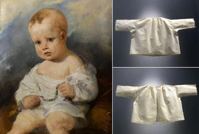 Les Vêture EnfantineLa Des Mode Enfants De MainsHistoire Petites mn8wN0