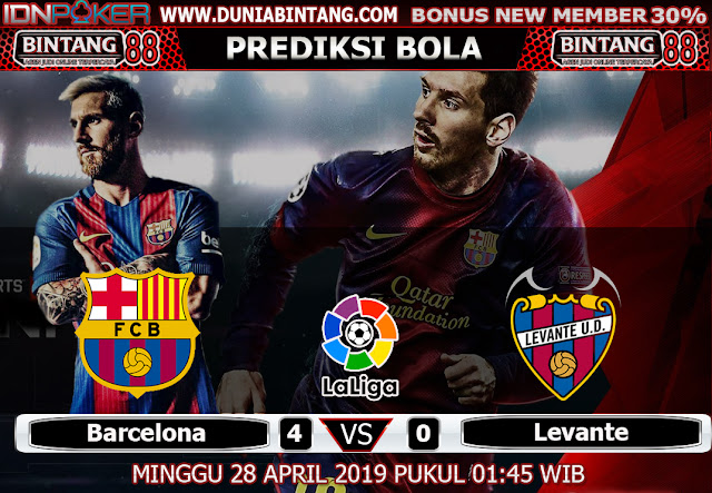 https://prediksibintang88.blogspot.com/2019/04/prediksi-barcelona-vs-levante-28-april.html