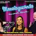 Monologueando, comedia en Arequipa - 02 de junio