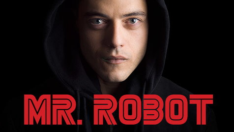 Mr Robot Netflix
