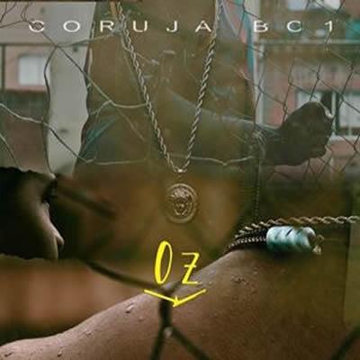 Coruja Bc1 - Oz