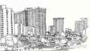 Puluhan Hotel dan Swalayan Terancam Denda 500 Juta Sampai 4 Miliar