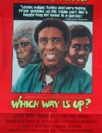 Which Way Is Up? | Bmovies