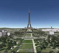 Google earth Pro 7.1 (Google Maps) offline Installer ... on google world map, google heat map, find address by location on map, googl map,