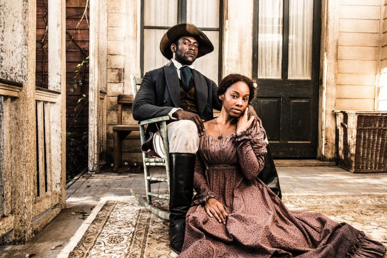 roots movie review based slavery africans america s The american civil war ended 150 years ago,  slavery and the roots of racism  one out of five of the north american colonies' 25 million people was an african slave by the civil war, the .