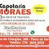 Capotaria Moraes - Feira de Santana-BA