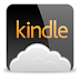 What New Kindle App For The Kindle?