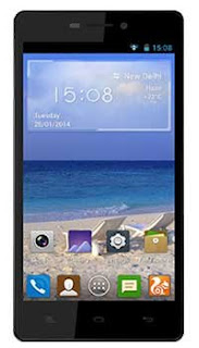 qmobile-noir-m90-price-and-full-specifications