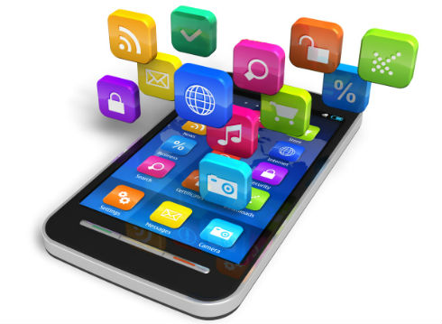 Advantages And Disadvantages Of Using Mobile Phones Among Teenagers