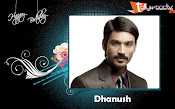 Happy Birthday To Dhanush-thumbnail-1