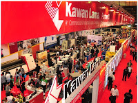 Kawan Lama Group - Rcruitment For Management Trainee (MT) Setember 2016