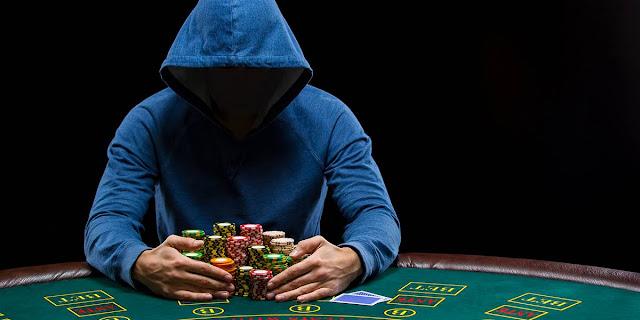 Tips Bermain Judi Poker Nyaman