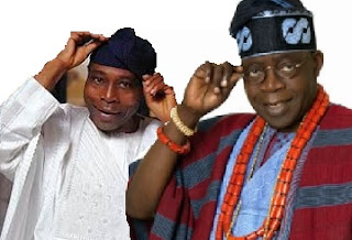 Ondo Governorship: 24 Aspirants Kick As Tinubu 'Anoints' Abraham