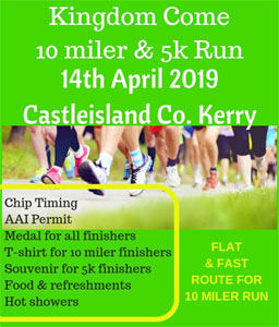 https://munsterrunning.blogspot.com/2019/01/notice-castleisland-10-mile-race-5k-run.html