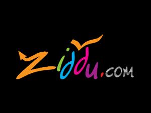 Tutorial Cara Mendaftar Ziddu
