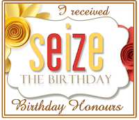 https://seizethebirthday.blogspot.co.uk/2016/10/winners_20.html