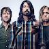 Foo Fighters garantem que a banda não chegará ao fim com vídeo SENSACIONAL