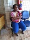 Mulher é presa em flagrante ao entrar com droga inserida nas partes intimas na cadeia pública de Itaituba.