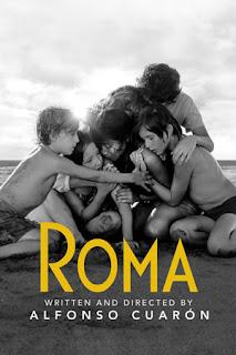 Roma - filme