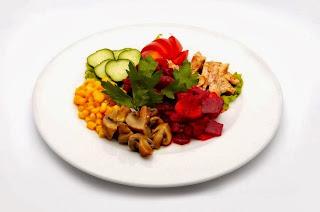 Διατροφή, Κατάψυξη, Νοικοκυριό, Οικονομία, Πρακτικά, κουζίνα, Σπιτικές Συνταγές,