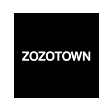 buying service ZOZOTOWN