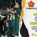 Agen Piala Dunia 2018 - Prediksi PS TIRA vs Barito Putera 4 Juni 2018