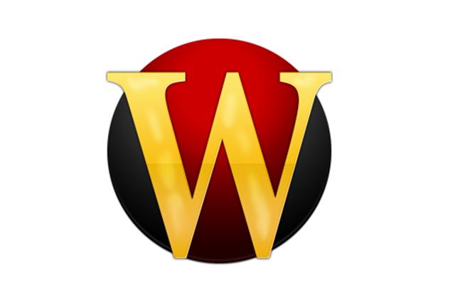 تحميل برنامج تنظيف وحماية الكمبيوتر ومسح آثار ومخلفات تصفح الإنترنت Wipe للويندوز