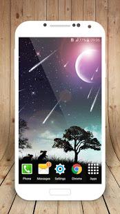 tai ứng dụng Moonlight Live Wallpaper