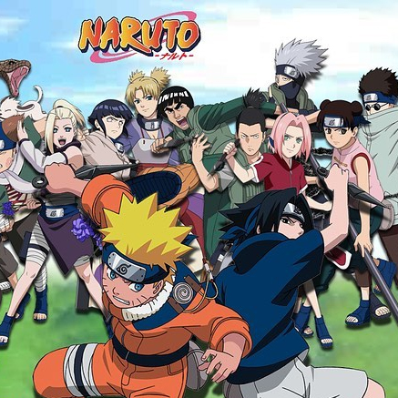 Naruto series free download (all episodes 1-220) video dailymotion.
