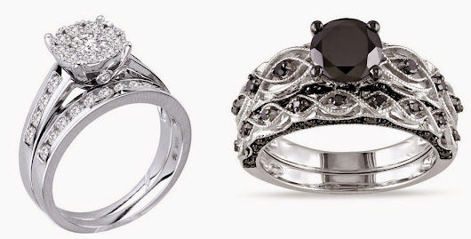 How to choose the best Wedding Jewelry Collection?