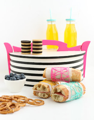 http://www.akailochiclife.com/2016/06/diy-it-perfect-summer-picnic-basket.html