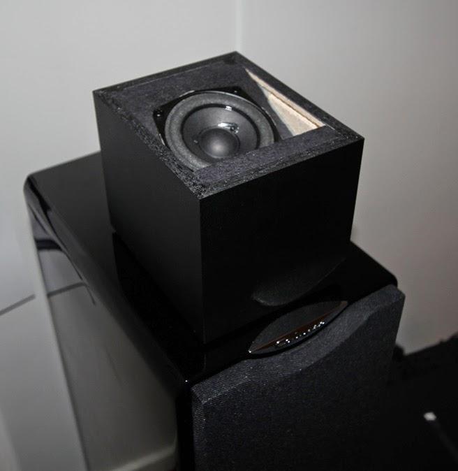 le blog hd land pr sentation dolby atmos onkyo skh 410 une nouvelle enceinte d di e aux. Black Bedroom Furniture Sets. Home Design Ideas