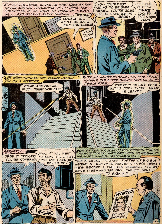 Read online World's Finest Comics comic -  Issue #226 - 78
